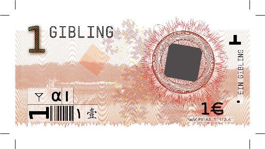 1Gibling-h-ash