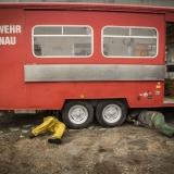 4040Caorle_Uebersiedlung_Raumwagen_20160714_001_MOW