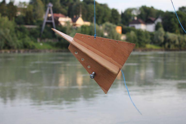 kite-768x512