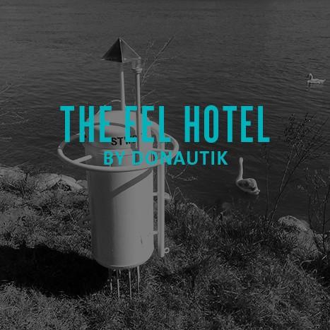 1-eel_hotel-R