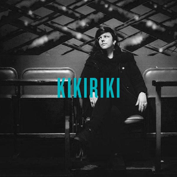 1-kikiriki-by_masa_gojic-R
