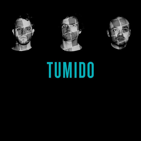 2-tumido-by-tumido-R