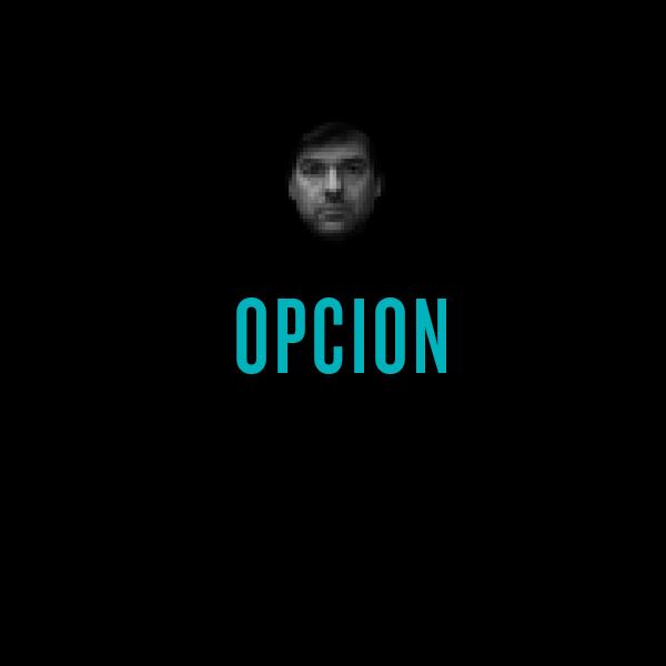 3-opcion-by-opcion-R
