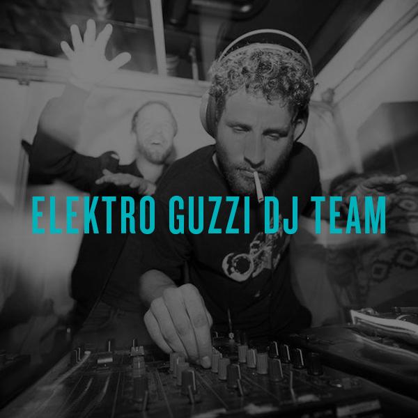4-elektro_guzzi_dj_team-R