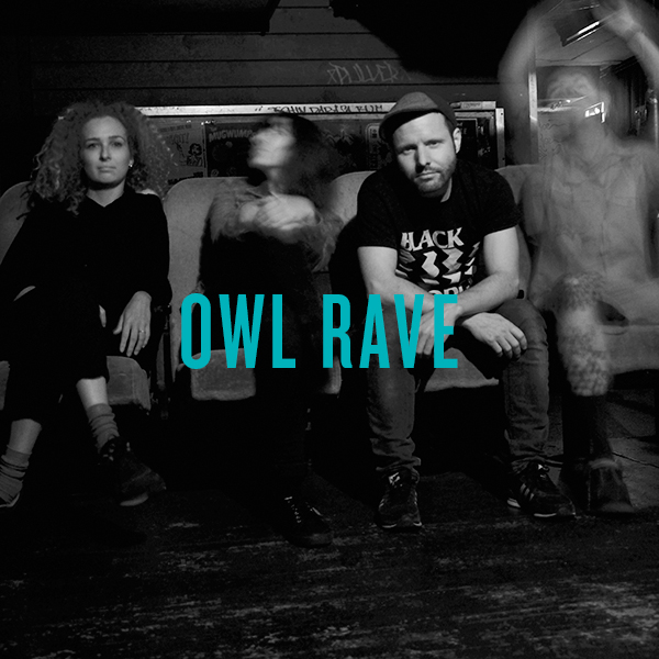 6-owl_rave-by-owl_rave-R