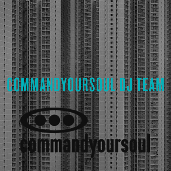 8-commandyoursoul