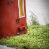 4040Caorle_Uebersiedlung_Raumwagen_20160714_023_MOW