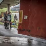 4040Caorle_Uebersiedlung_Raumwagen_20160714_025_MOW